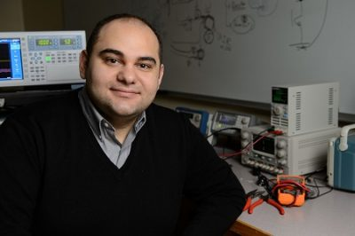 5b56a5020c4 Prof. Ali Bazzi | Advanced Power Electronics and Electric Drives Lab